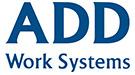 AddWork Systems
