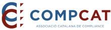 Compcat_Horitzontal_logo-220x60